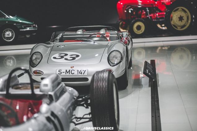 Porsche Museum (11 of 105)