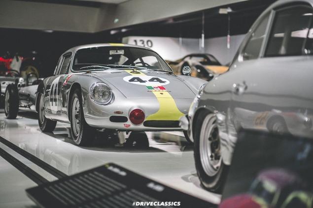 Porsche Museum (12 of 105)