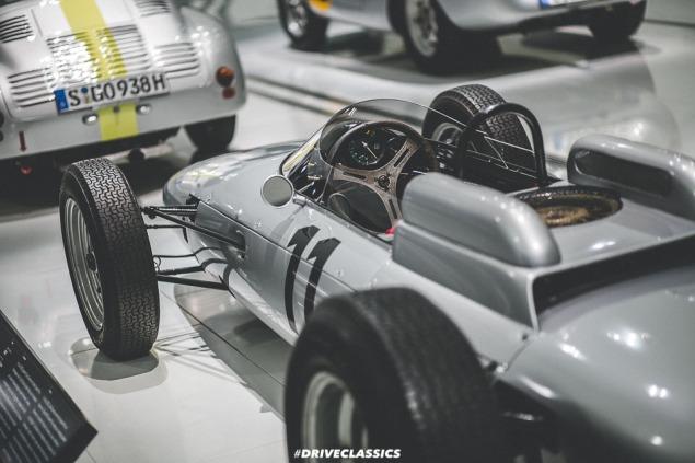 Porsche Museum (13 of 105)