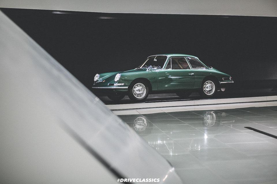 Porsche Museum (14 of 105)