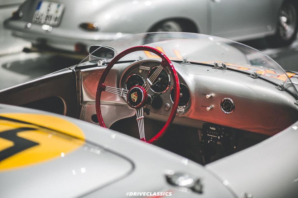 Porsche Museum (15 of 105)