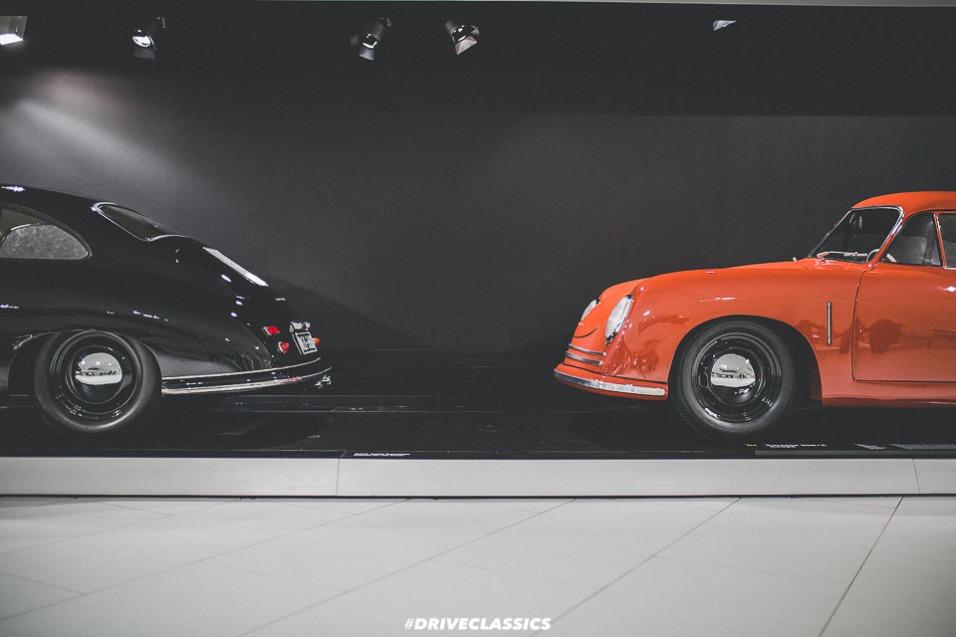 Porsche Museum (16 of 105)