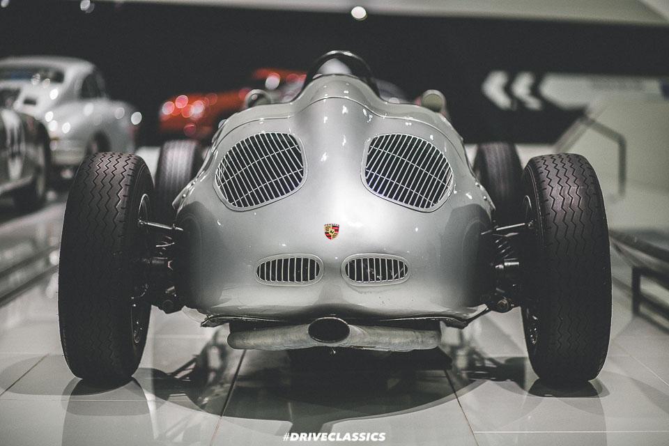 Porsche Museum (17 of 105)