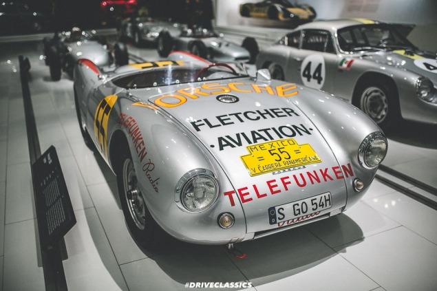Porsche Museum (18 of 105)