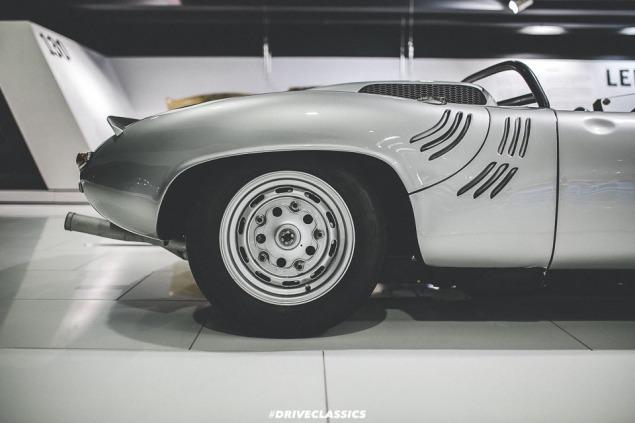 Porsche Museum (19 of 105)