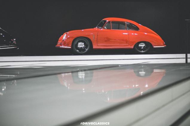 Porsche Museum (20 of 105)