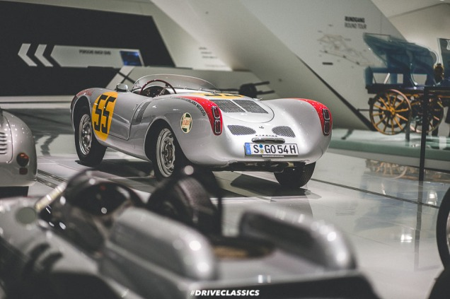 Porsche Museum (21 of 105)