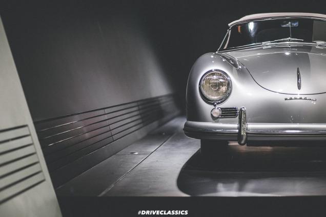 Porsche Museum (22 of 105)