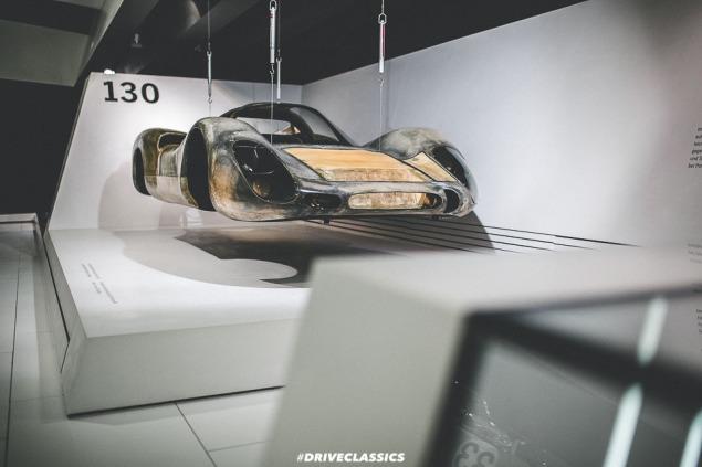 Porsche Museum (23 of 105)