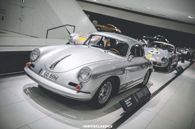 Porsche Museum (24 of 105)
