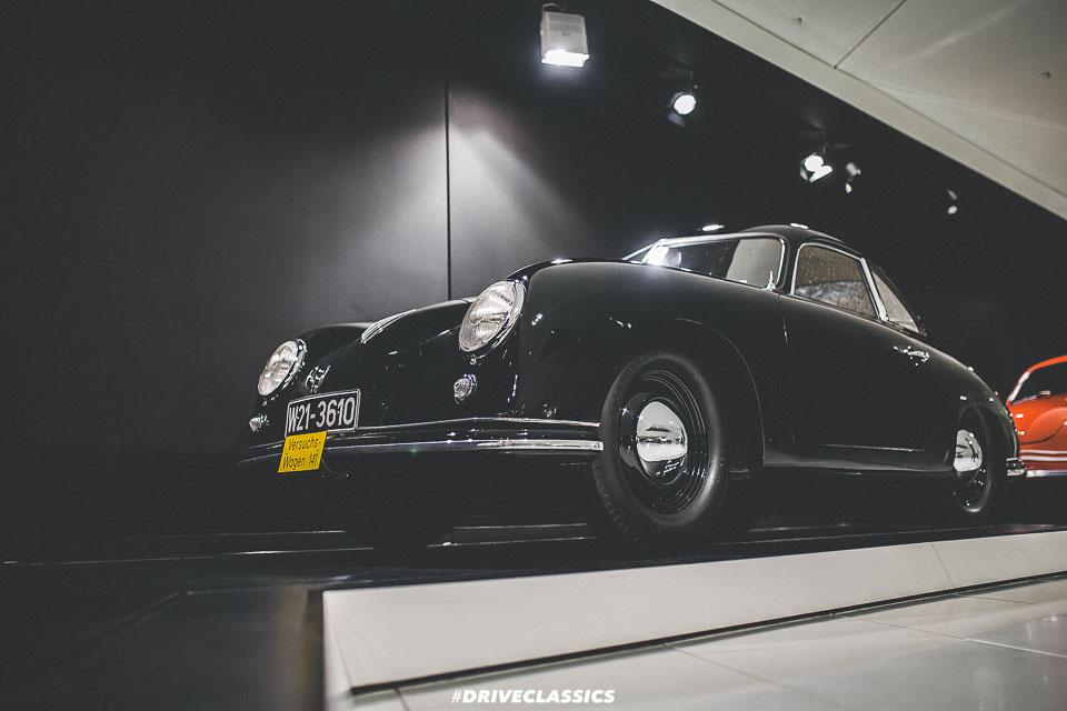 Porsche Museum (25 of 105)