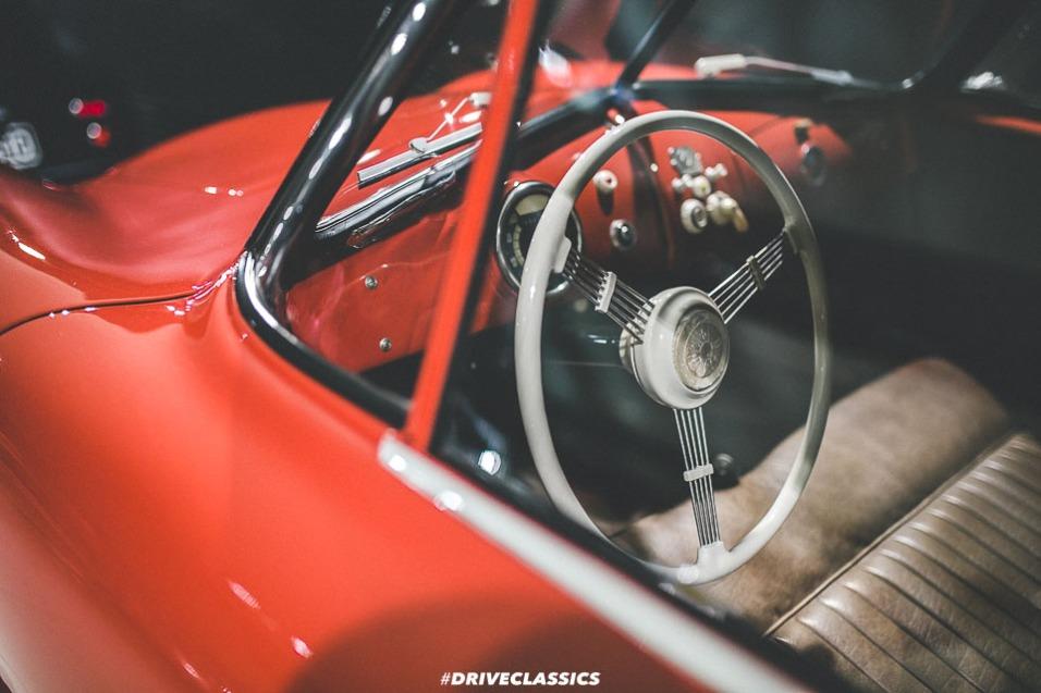 Porsche Museum (26 of 105)