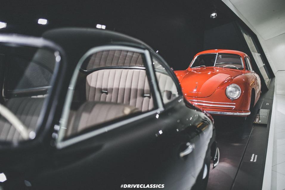 Porsche Museum (27 of 105)