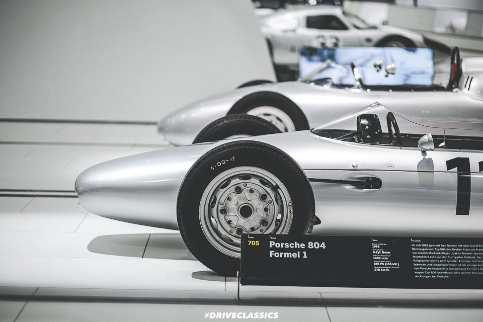 Porsche Museum (28 of 105)