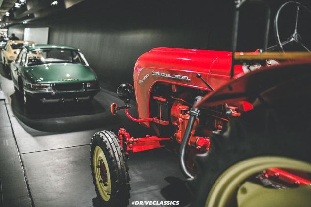 Porsche Museum (29 of 105)