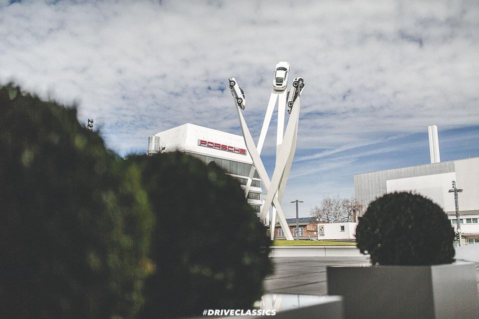 Porsche Museum (3 of 105)