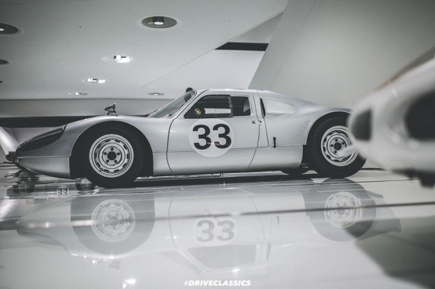 Porsche Museum (30 of 105)