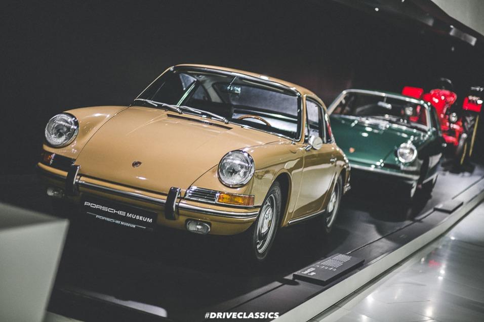 Porsche Museum (31 of 105)