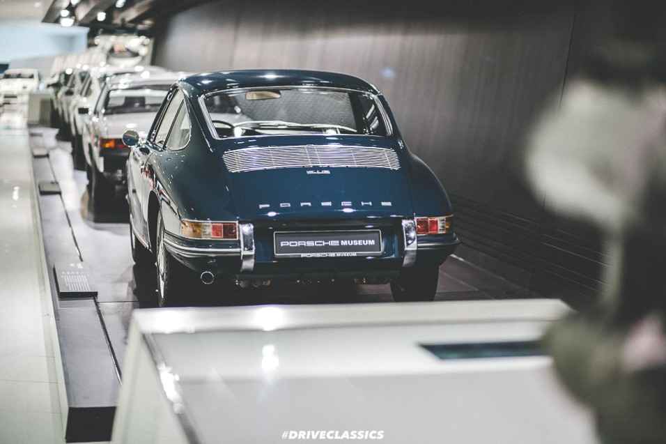Porsche Museum (32 of 105)