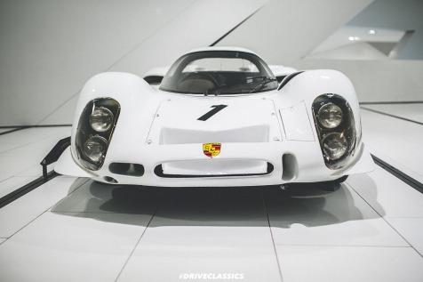 Porsche Museum (33 of 105)