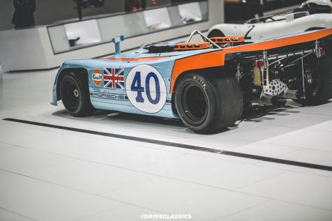 Porsche Museum (34 of 105)