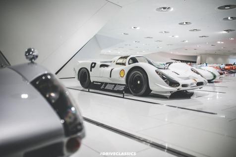 Porsche Museum (36 of 105)