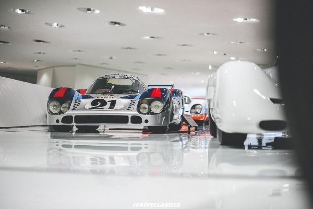Porsche Museum (38 of 105)
