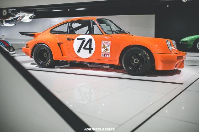 Porsche Museum (39 of 105)