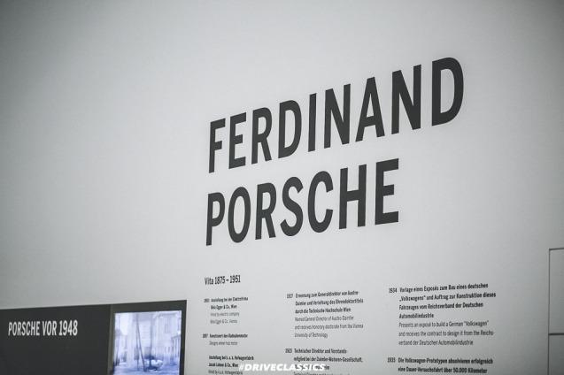 Porsche Museum (4 of 105)