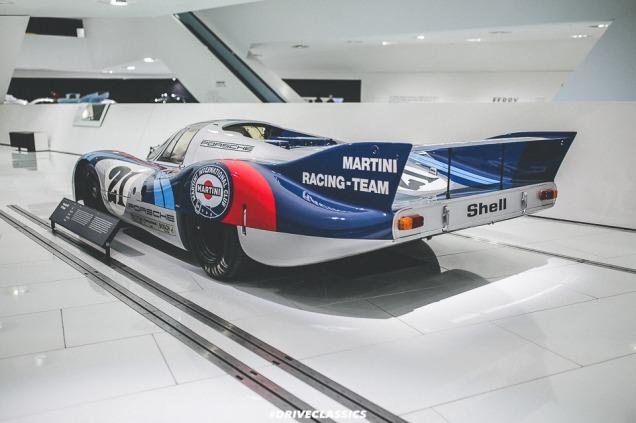 Porsche Museum (40 of 105)