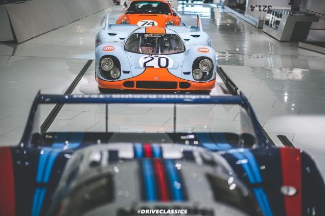 Porsche Museum (41 of 105)