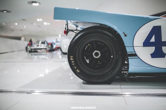 Porsche Museum (42 of 105)