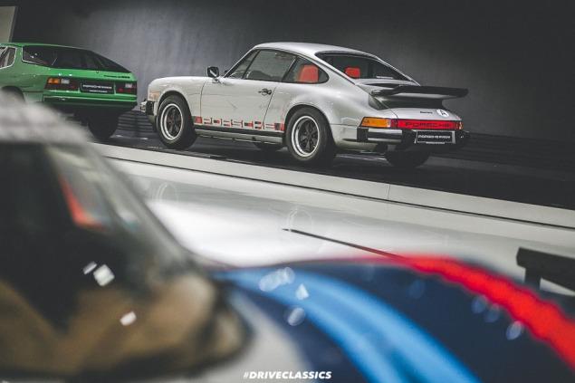Porsche Museum (43 of 105)