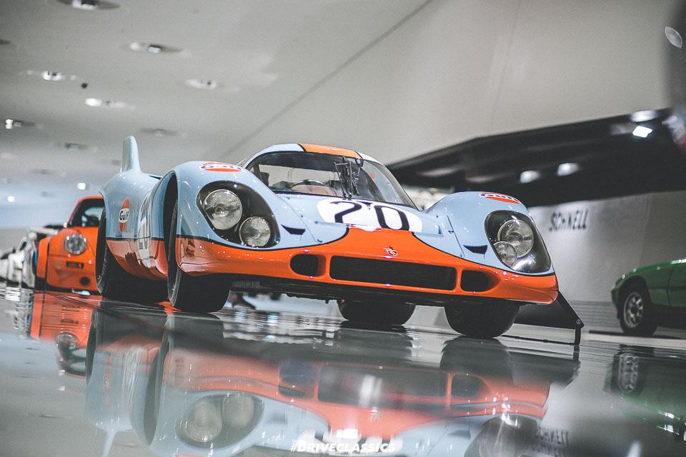 Porsche Museum (45 of 105)