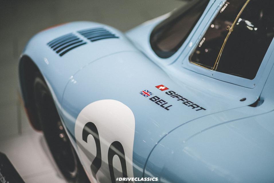 Porsche Museum (47 of 105)