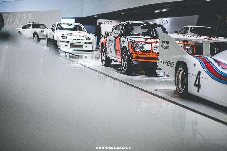 Porsche Museum (48 of 105)