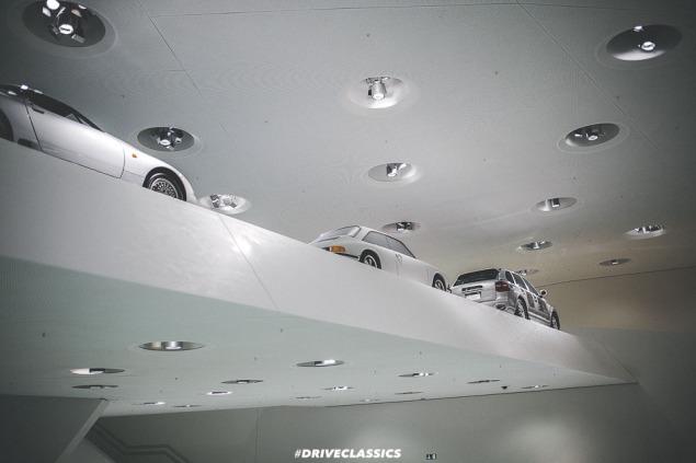 Porsche Museum (49 of 105)