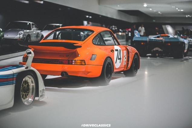 Porsche Museum (50 of 105)