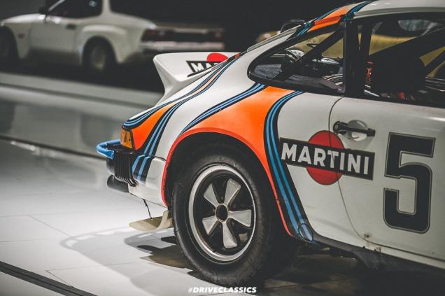 Porsche Museum (51 of 105)