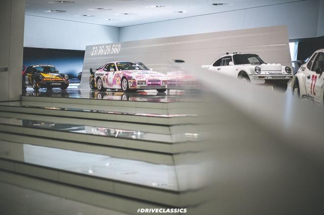 Porsche Museum (52 of 105)