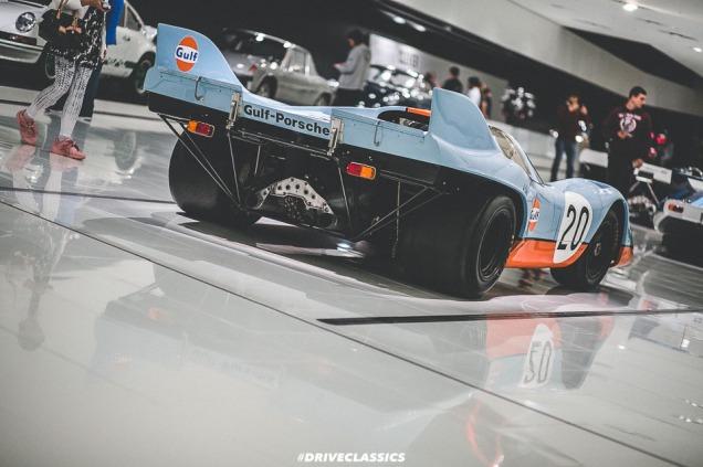 Porsche Museum (53 of 105)