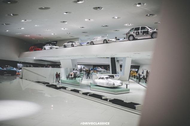 Porsche Museum (55 of 105)