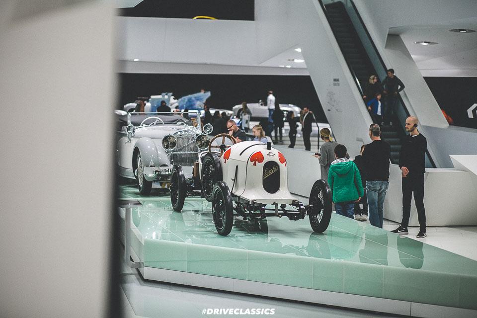 Porsche Museum (56 of 105)