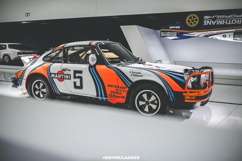 Porsche Museum (58 of 105)