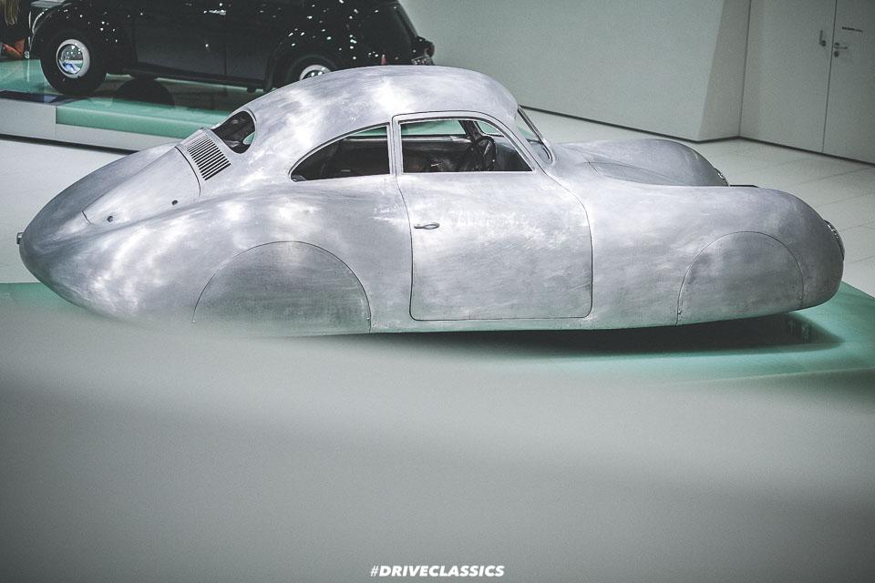 Porsche Museum (59 of 105)