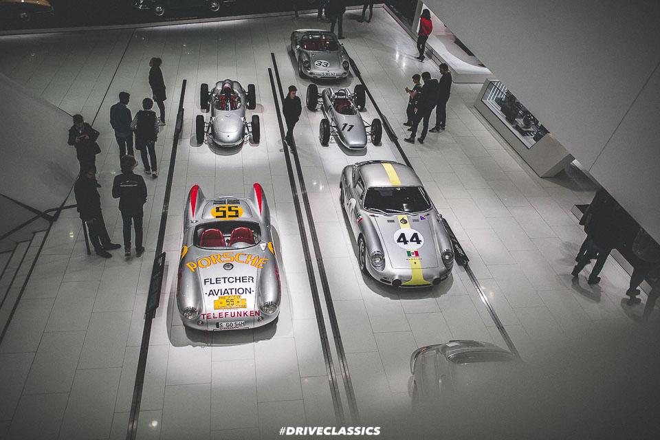 Porsche Museum (6 of 105)