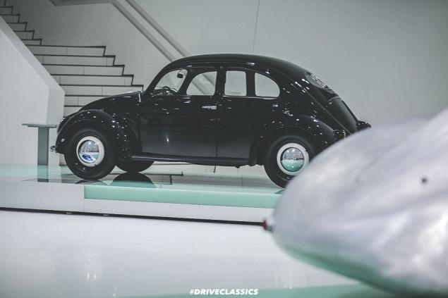 Porsche Museum (60 of 105)