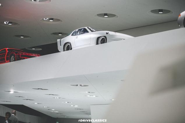 Porsche Museum (61 of 105)