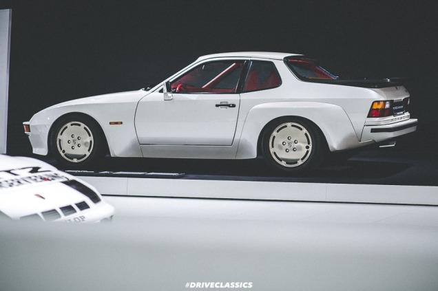 Porsche Museum (62 of 105)