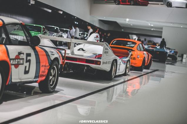 Porsche Museum (63 of 105)